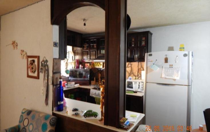 Foto de casa en venta en  2148, parques santa cruz del valle, san pedro tlaquepaque, jalisco, 1845642 No. 03