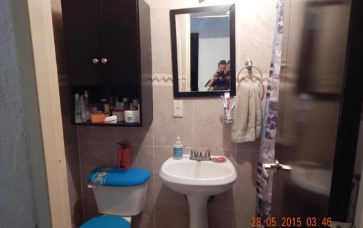 Foto de casa en venta en  2148, parques santa cruz del valle, san pedro tlaquepaque, jalisco, 1845642 No. 04
