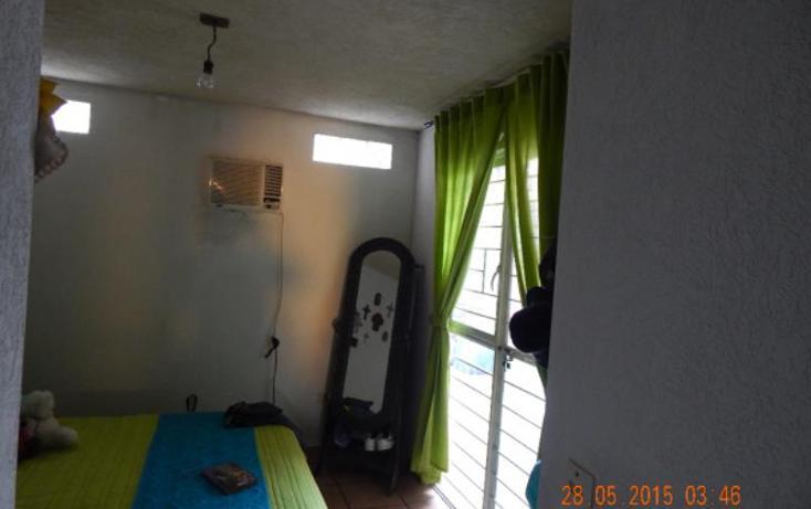 Foto de casa en venta en  2148, parques santa cruz del valle, san pedro tlaquepaque, jalisco, 1845642 No. 05