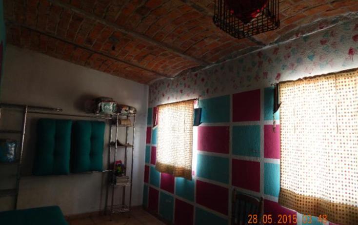 Foto de casa en venta en  2148, parques santa cruz del valle, san pedro tlaquepaque, jalisco, 1845642 No. 06