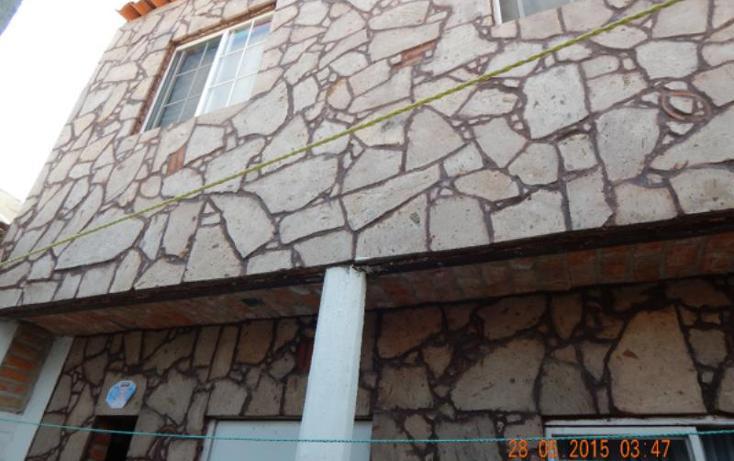 Foto de casa en venta en  2148, parques santa cruz del valle, san pedro tlaquepaque, jalisco, 1845642 No. 07