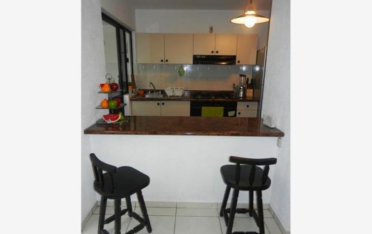 Foto de departamento en renta en  215, carretas, querétaro, querétaro, 2398650 No. 07