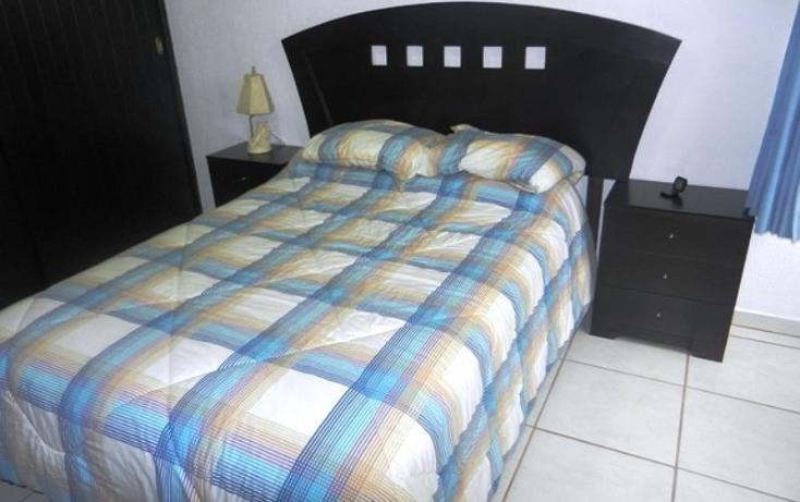 Foto de departamento en renta en  215, carretas, querétaro, querétaro, 2398650 No. 13