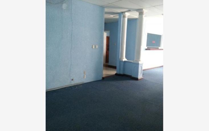 Foto de oficina en renta en  215, coatzacoalcos centro, coatzacoalcos, veracruz de ignacio de la llave, 406069 No. 02