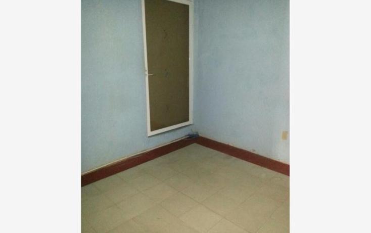 Foto de oficina en renta en  215, coatzacoalcos centro, coatzacoalcos, veracruz de ignacio de la llave, 406069 No. 04