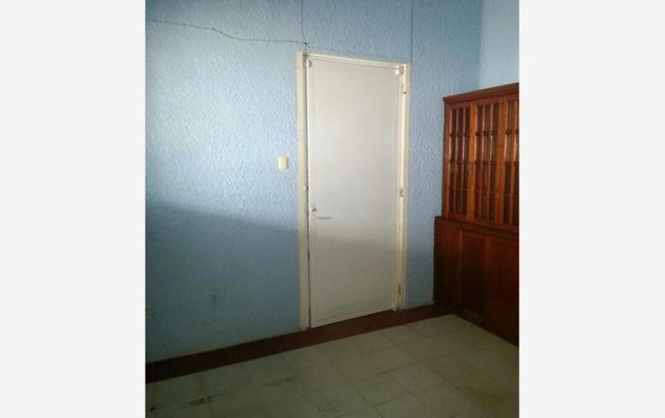 Foto de oficina en renta en  215, coatzacoalcos centro, coatzacoalcos, veracruz de ignacio de la llave, 406069 No. 06