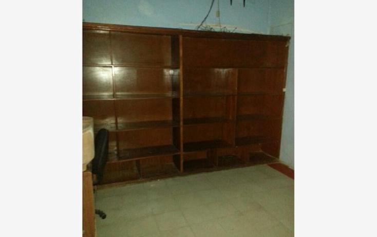 Foto de oficina en renta en  215, coatzacoalcos centro, coatzacoalcos, veracruz de ignacio de la llave, 406069 No. 08