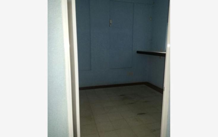 Foto de oficina en renta en  215, coatzacoalcos centro, coatzacoalcos, veracruz de ignacio de la llave, 406069 No. 09