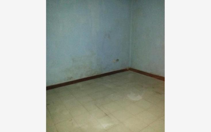 Foto de oficina en renta en  215, coatzacoalcos centro, coatzacoalcos, veracruz de ignacio de la llave, 406069 No. 10
