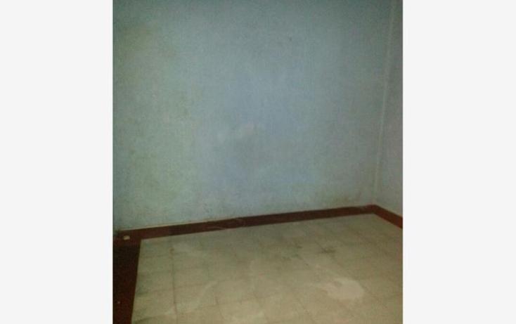 Foto de oficina en renta en  215, coatzacoalcos centro, coatzacoalcos, veracruz de ignacio de la llave, 406069 No. 11