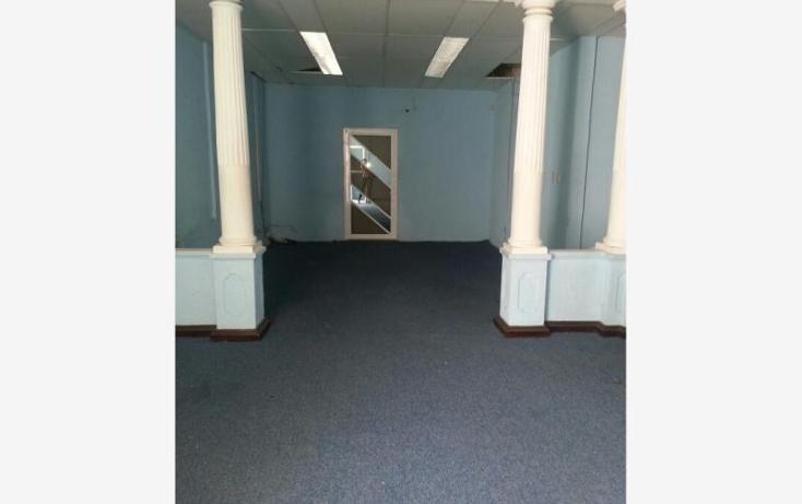Foto de oficina en renta en  215, coatzacoalcos centro, coatzacoalcos, veracruz de ignacio de la llave, 406069 No. 12