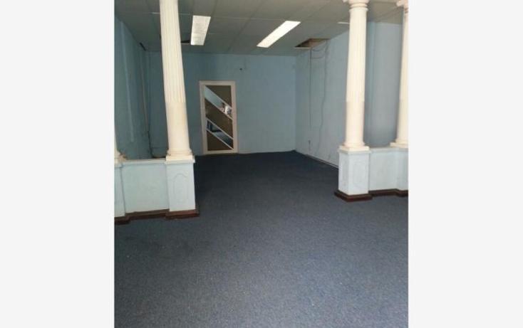 Foto de oficina en renta en  215, coatzacoalcos centro, coatzacoalcos, veracruz de ignacio de la llave, 406069 No. 13