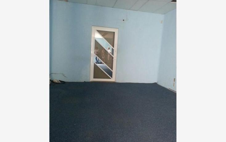 Foto de oficina en renta en  215, coatzacoalcos centro, coatzacoalcos, veracruz de ignacio de la llave, 406069 No. 14