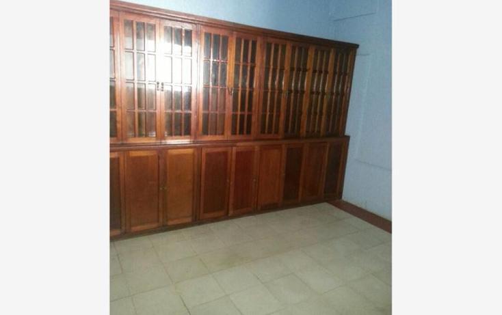 Foto de oficina en renta en  215, coatzacoalcos centro, coatzacoalcos, veracruz de ignacio de la llave, 406069 No. 15