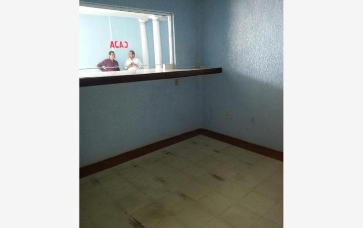 Foto de oficina en renta en  215, coatzacoalcos centro, coatzacoalcos, veracruz de ignacio de la llave, 406069 No. 16