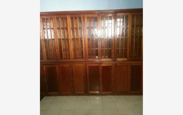 Foto de oficina en renta en  215, coatzacoalcos centro, coatzacoalcos, veracruz de ignacio de la llave, 406069 No. 17