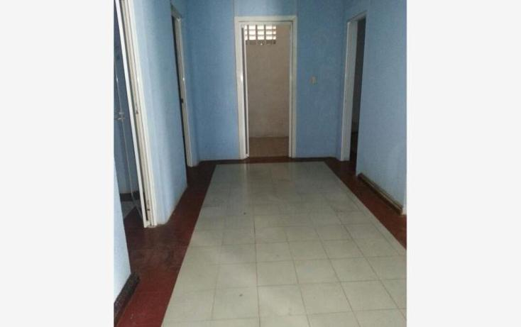 Foto de oficina en renta en  215, coatzacoalcos centro, coatzacoalcos, veracruz de ignacio de la llave, 406069 No. 18