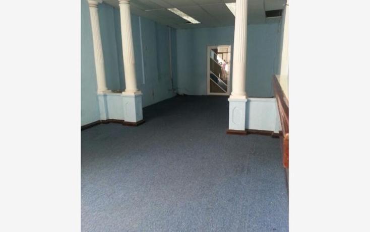 Foto de oficina en renta en  215, coatzacoalcos centro, coatzacoalcos, veracruz de ignacio de la llave, 406069 No. 19