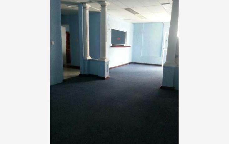Foto de oficina en renta en  215, coatzacoalcos centro, coatzacoalcos, veracruz de ignacio de la llave, 406069 No. 20