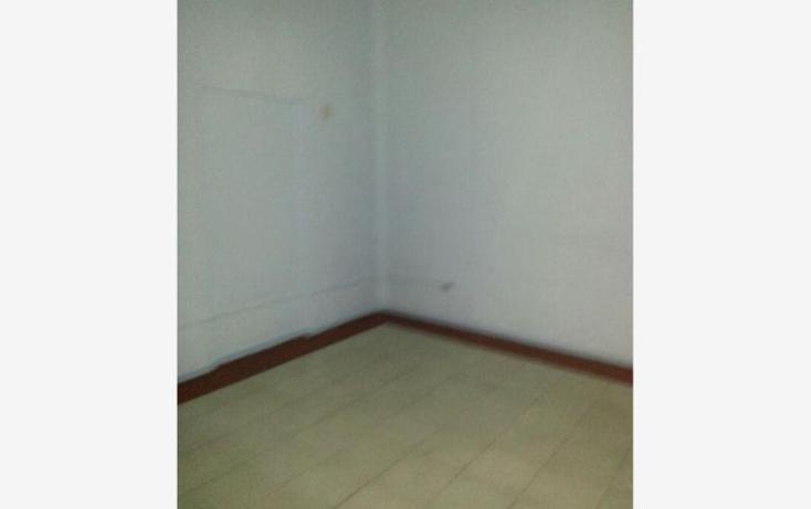 Foto de oficina en renta en  215, coatzacoalcos centro, coatzacoalcos, veracruz de ignacio de la llave, 406069 No. 21