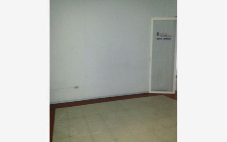 Foto de oficina en renta en  215, coatzacoalcos centro, coatzacoalcos, veracruz de ignacio de la llave, 406069 No. 22