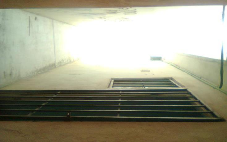 Foto de casa en venta en  215, hacienda las fuentes, reynosa, tamaulipas, 1394853 No. 03