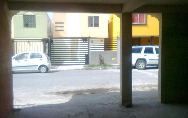 Foto de casa en venta en  215, hacienda las fuentes, reynosa, tamaulipas, 1394853 No. 05