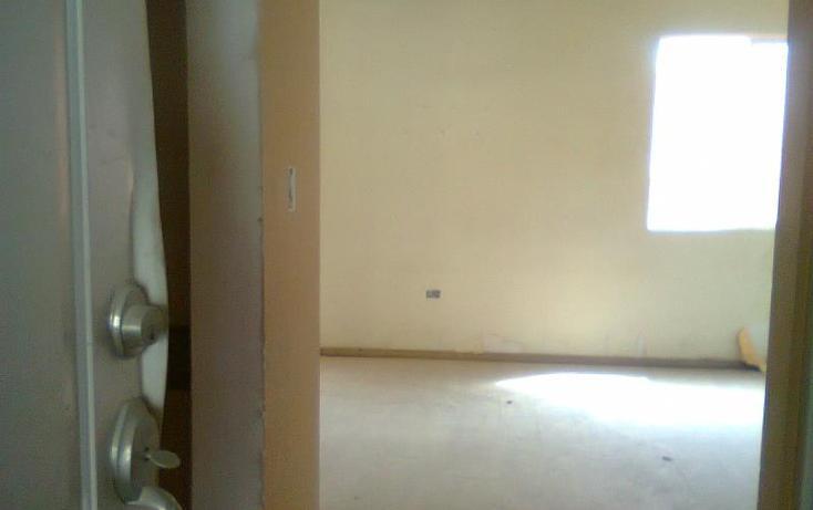 Foto de casa en venta en  215, hacienda las fuentes, reynosa, tamaulipas, 1394853 No. 06
