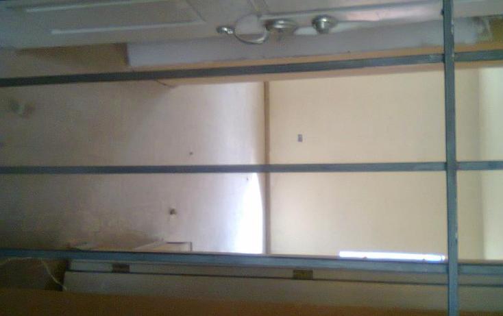 Foto de casa en venta en  215, hacienda las fuentes, reynosa, tamaulipas, 1394853 No. 07