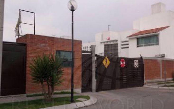 Foto de casa en venta en 215, hacienda san josé, toluca, estado de méxico, 1968777 no 01