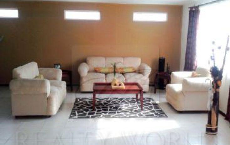 Foto de casa en venta en 215, hacienda san josé, toluca, estado de méxico, 1968777 no 06