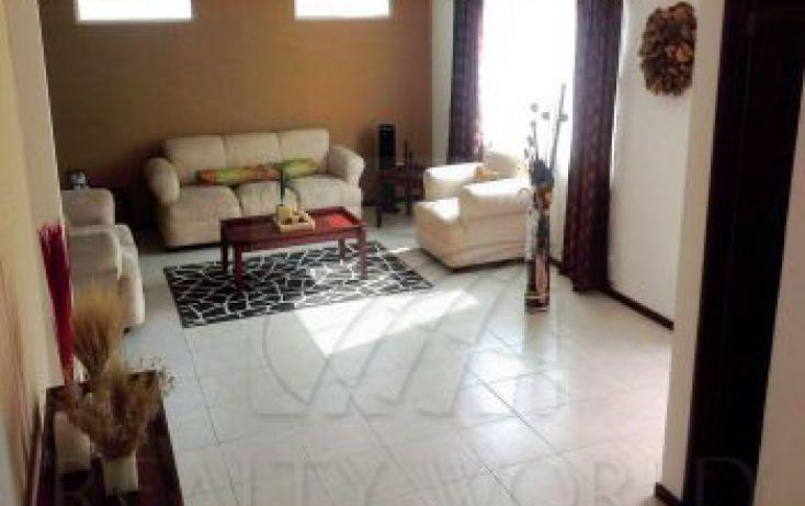 Foto de casa en venta en 215, hacienda san josé, toluca, estado de méxico, 1968777 no 10