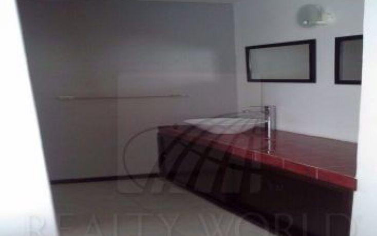 Foto de casa en venta en 215, hacienda san josé, toluca, estado de méxico, 1968777 no 12