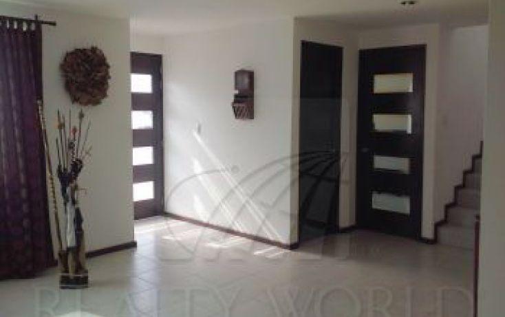Foto de casa en venta en 215, hacienda san josé, toluca, estado de méxico, 1968777 no 16