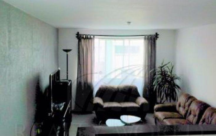 Foto de casa en venta en 215, hacienda san josé, toluca, estado de méxico, 1968777 no 18