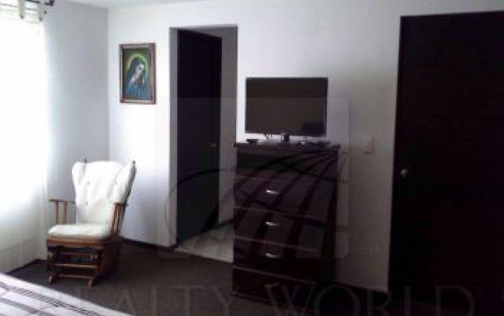Foto de casa en venta en 215, hacienda san josé, toluca, estado de méxico, 1968777 no 19