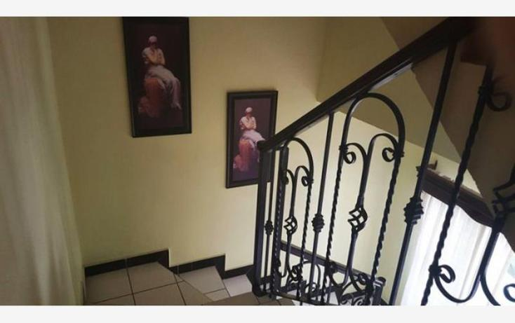 Foto de casa en venta en  215, infonavit playas, mazatlán, sinaloa, 1607544 No. 10