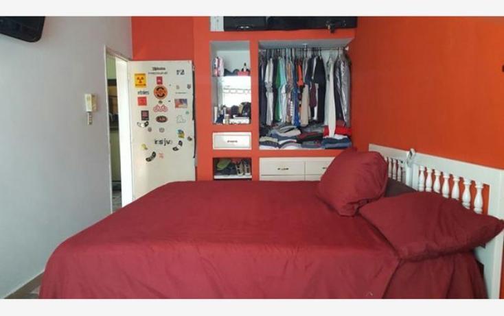Foto de casa en venta en  215, infonavit playas, mazatlán, sinaloa, 1607544 No. 12