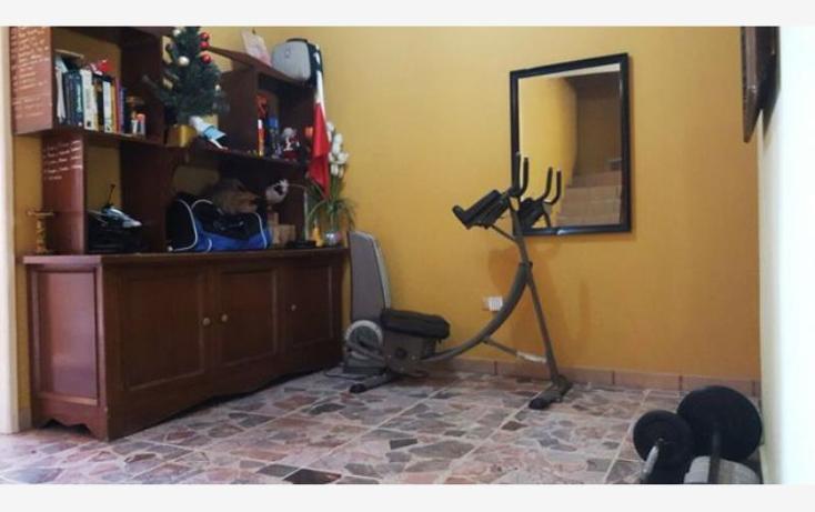 Foto de casa en venta en  215, infonavit playas, mazatlán, sinaloa, 1607544 No. 15