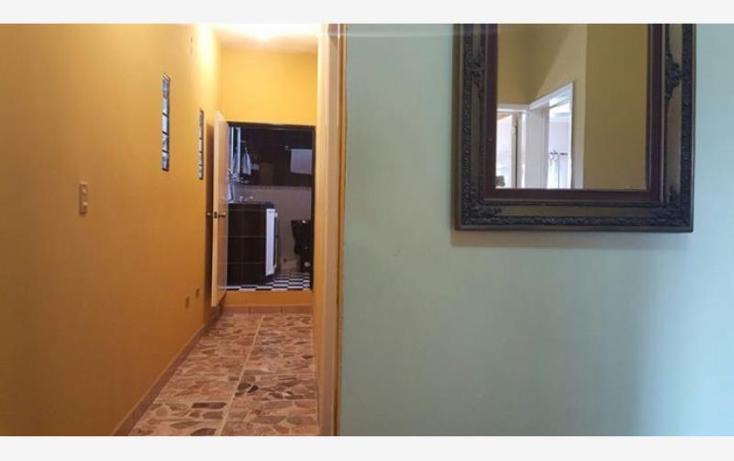 Foto de casa en venta en  215, infonavit playas, mazatlán, sinaloa, 1607544 No. 16