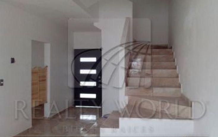 Foto de casa en venta en 215, la encomienda, general escobedo, nuevo león, 1789429 no 04