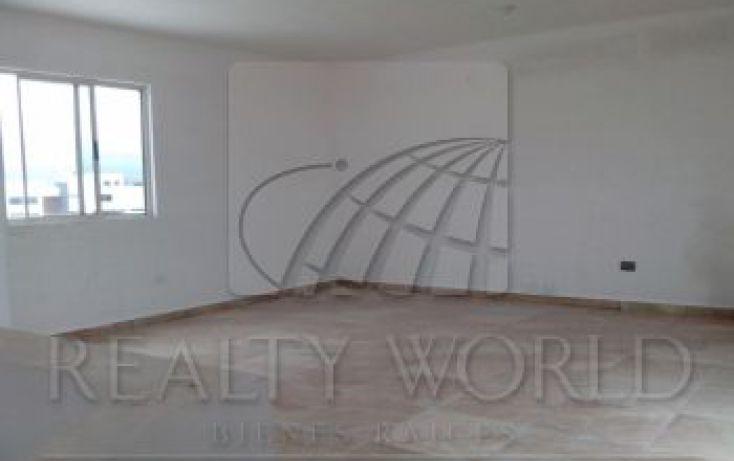 Foto de casa en venta en 215, la encomienda, general escobedo, nuevo león, 1789429 no 05