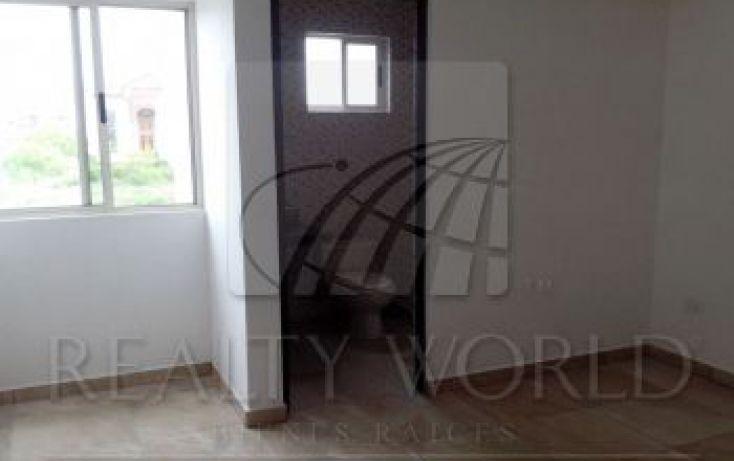 Foto de casa en venta en 215, la encomienda, general escobedo, nuevo león, 1789429 no 06