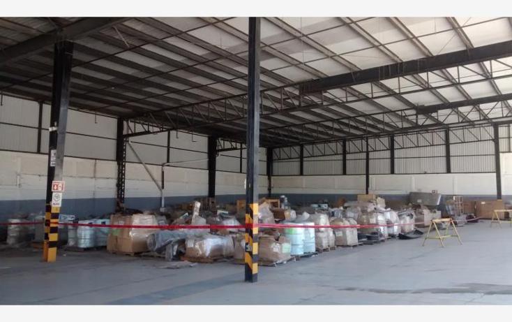 Foto de nave industrial en venta en  21.5, la magdalena atlicpac, la paz, méxico, 898739 No. 07