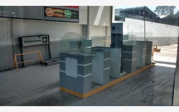 Foto de nave industrial en venta en  21.5, la magdalena atlicpac, la paz, méxico, 898739 No. 08