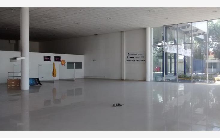Foto de nave industrial en venta en  21.5, la magdalena atlicpac, la paz, méxico, 898739 No. 09