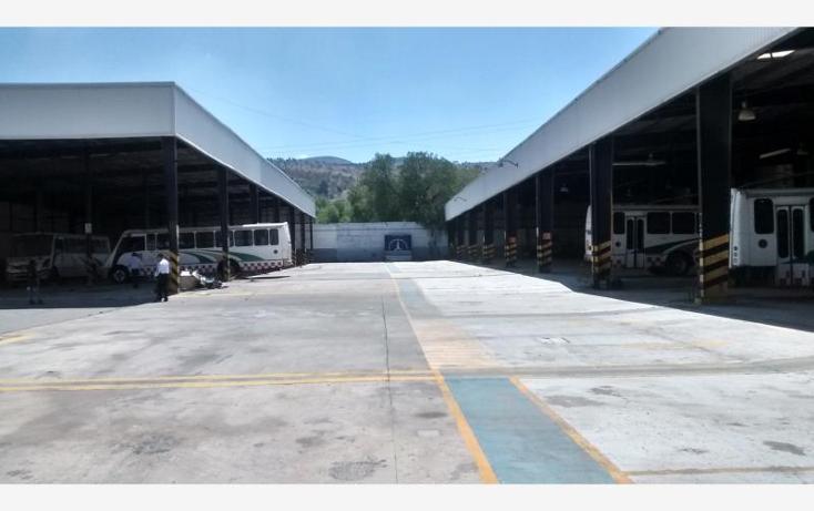 Foto de nave industrial en venta en  21.5, la magdalena atlicpac, la paz, méxico, 898739 No. 12