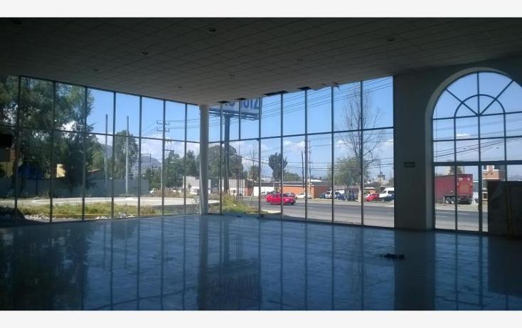 Foto de nave industrial en venta en  21.5, la magdalena atlicpac, la paz, méxico, 898739 No. 13