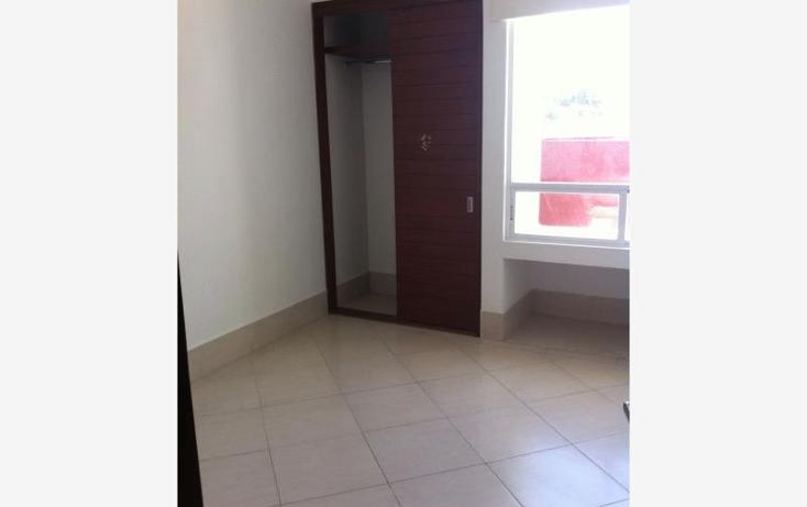 Foto de departamento en renta en  215, lomas de la selva, cuernavaca, morelos, 1324355 No. 06