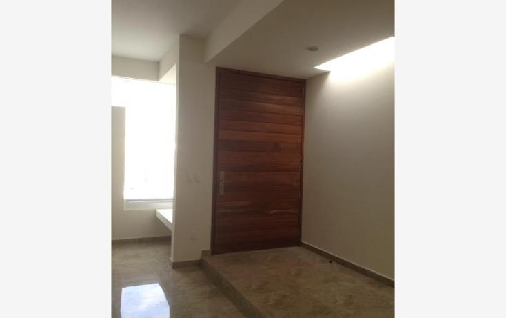 Foto de casa en venta en  215, pedregal de vista hermosa, querétaro, querétaro, 1938146 No. 06
